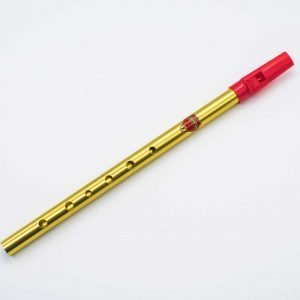 Original Generation Flageolet (Brass) F